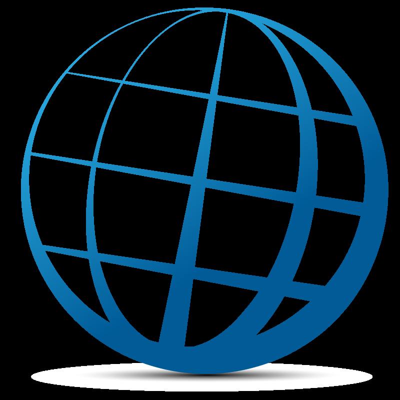 SOS Sales Help Logo
