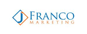 Franco Marketing