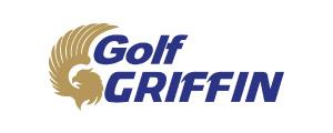 Golf Griffin